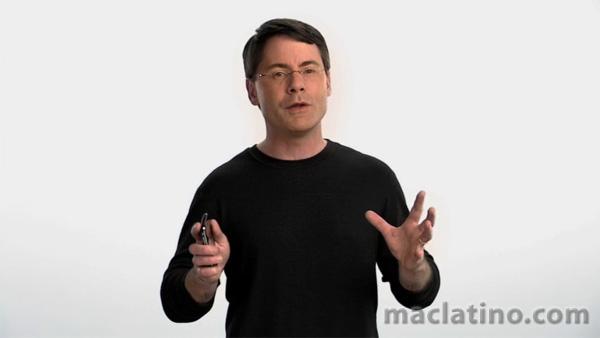 Ya puedes comprar iPhone 3G libre en USA 3