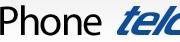 Telcel no aguanta mas y ofrece iPhone en Amigo Kit 4