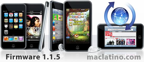 La actualización de iOS 4.1 beta 2, acaba con el problema del sensor de proximidad 6