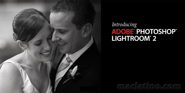 Lightroom 4.2 Release Candidate con soporte para cámaras Canon EOS, Panasonic DMC y Sony DSC 3