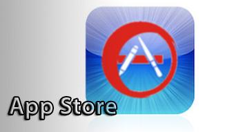 La App Store llega a 15.000 millones de descargas 4