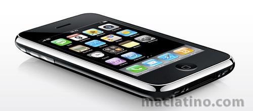 """Apple y Microsoft se enlazan en una demanda por el termino """"App Store"""" 6"""
