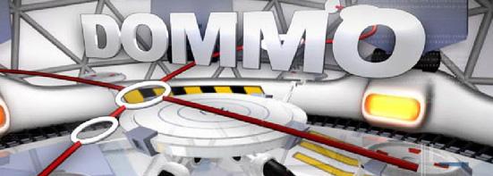 Dommo.net el podcast con Ricardo Zamora y Javier Matuk 1