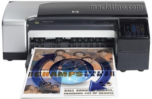 HP lanza los nuevos comerciales de la TouchPad 5