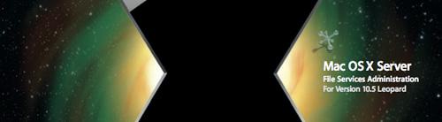 Primeras fotografías de Mac OS X 10.6 Snow Leopard y Safari 4 3