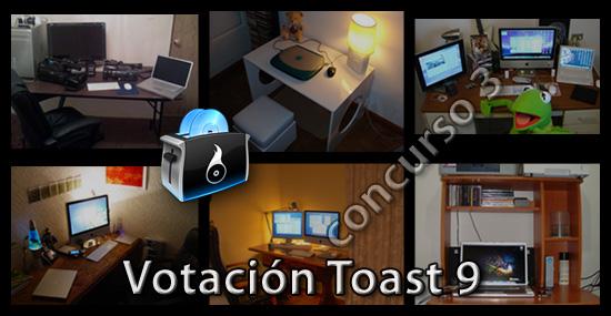 12 días de regalos de iTunes 2012 tambien disponible para México 6