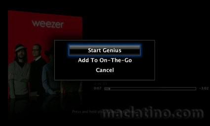 Descarga de Remote 1.1 de Apple para iPhone y iPod touch disponible 7