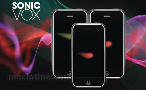 Oferta de 100 Aplicaciones y Juegos para iOS con precio reducido en la App Store 5
