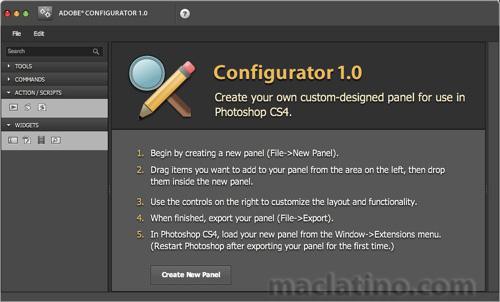 Adobe Photoshop 7 a la venta en abril 2