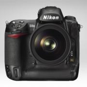 RAW para cámaras digitales 3.13 para Canon EOS-1D X, Nikon D800E y Nikon D3200 5