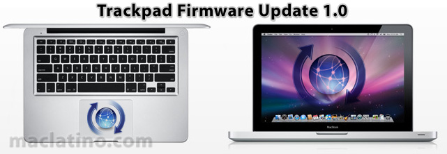 iPhone Firmware 2.2.1 disponible 4