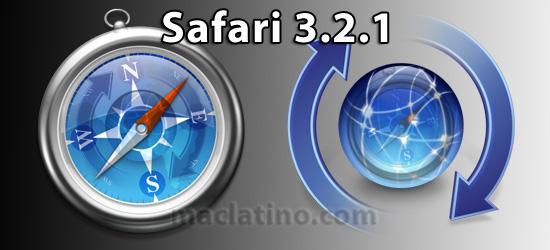 Descarga Google Chrome 15 para Windows, Linux y Mac 5