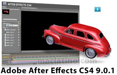 Ya puedes descargar el Adobe Flash Player 8.5 beta 4