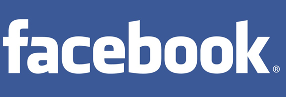 Facebook 3.1.2 para iPhone y iPod touch 4