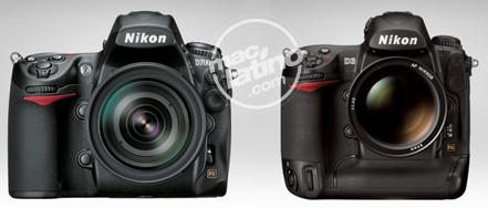 Ya puedes descargar Adobe Camera Raw 3.7 con soporte para nuevas cámaras digitales 4