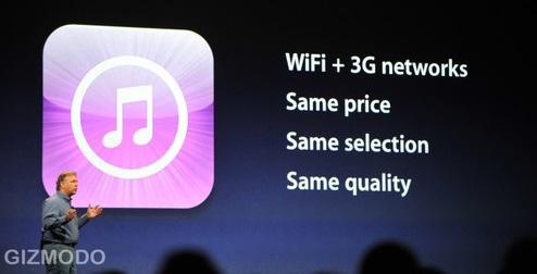 iWork '09 puede ser presentado en la Macworld 2009 5