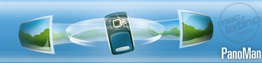 Apple supera a Nokia y Samsung, convirtiéndose en el mayor fabricante de Smartphone del mundo 9