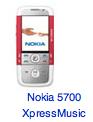 Apple supera a Nokia y Samsung, convirtiéndose en el mayor fabricante de Smartphone del mundo 5