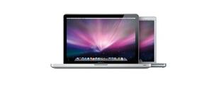 Video: Logo de Apple convertido en una pantalla LCD 3