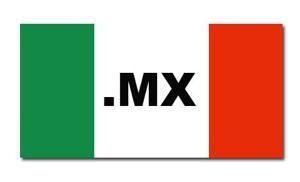 Nikon esta por aterrizar en México 2