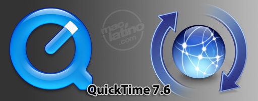 Apple hace QuickTime 7.0.2 disponible para descargar 3