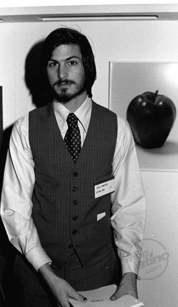Guess da bienvenida al mundo del reloj a Apple 2