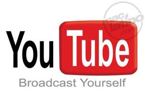 028 - Descargar videos de Youtube en macOS con Alfred 3 4