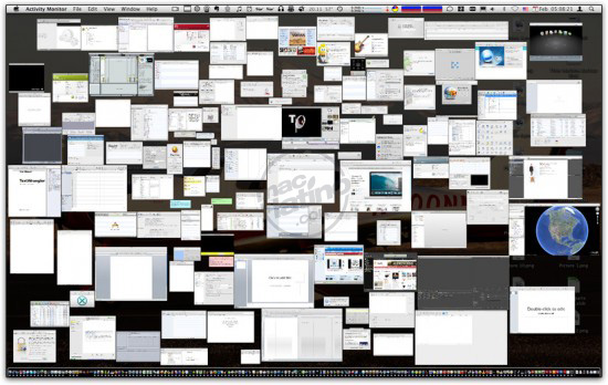 Apple cambiara los discos duros defectuosos de los nuevos iMac 5