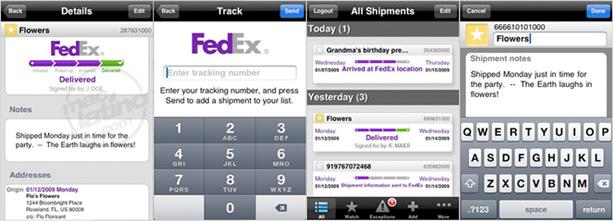 SDK para el iPhone/iPod Touch hasta Marzo 3