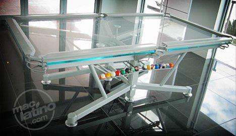 g-1-pool-table