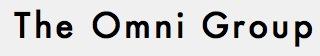 Sorteo de licencias de WALTR para OS X 3