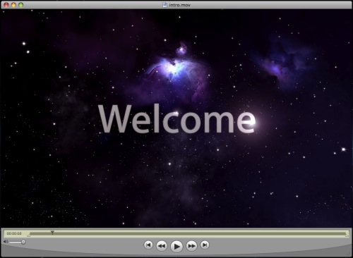 Drivers de impresoras incluidos en Mac OS X 10.5 Leopard 1