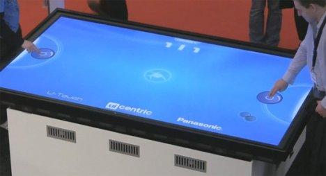 Actualización de Trackpad Multi-Touch para Windows XP y Windows Vista 6