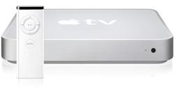 Apple TV de segunda generación, pieza a pieza 16