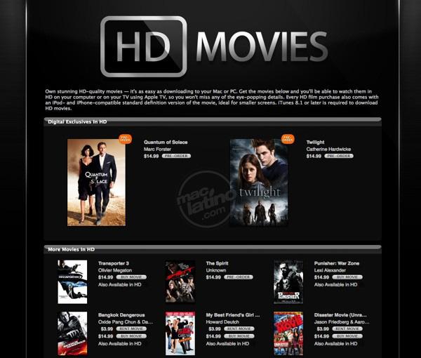 DVD Studio Pro 3 1