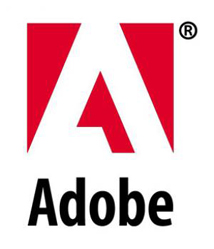 Adobe actualiza Acrobat 9 y Reader 9 a la version 9.1 1
