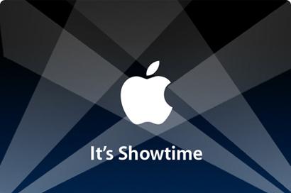 """MacBook Pro 15"""" y  iMac 27"""" nuevos este Miércoles 5"""