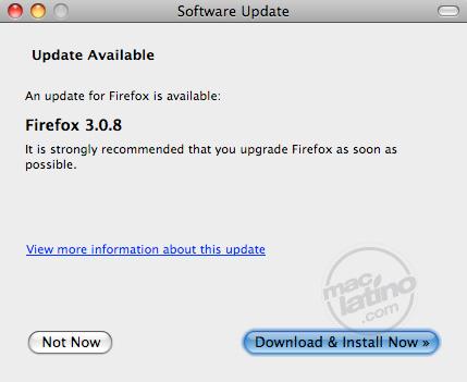Firefox 1.0 2