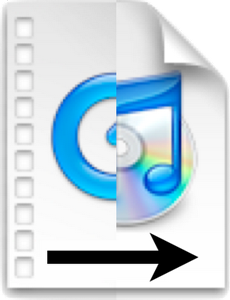 WALTR para OS X te permite enviar cualquier archivo de audio y video a tu iPhone y iPad 1