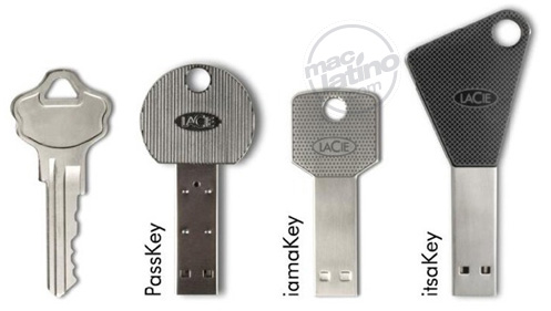 iSaw: la sierra alimentada por USB 2