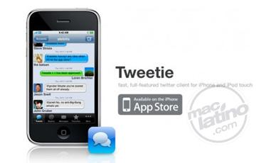 Twitter comenzara con su nuevo modelo de negocio en pocos días 7