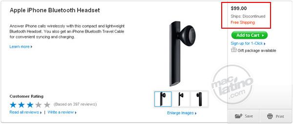 Sennheiser lanza nueva gama de audífonos 17
