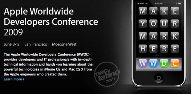 iCloud con Steve Jobs 4
