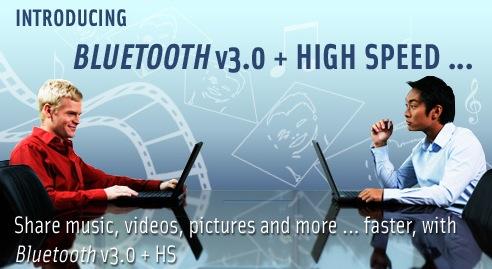 Apple TV de cuarta generación te permite conectar audífonos Bluetooth 5