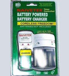 Mophie Juice Pack estrena H2Pro, su primer carcaza con batería de respaldo Impermeable! 4