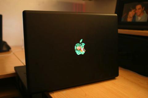 Especial de Fin De Semana: Los MacBooks Pro 2009 y sus problemas. 6