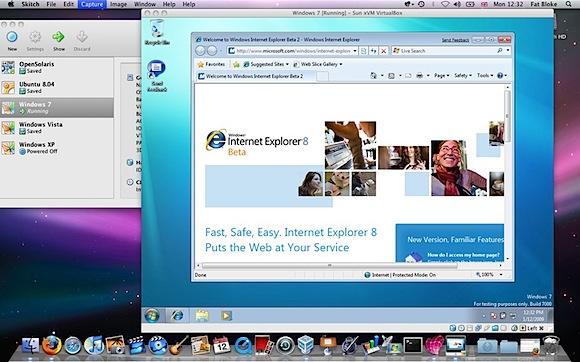 Rumor: De ahora en adelante Skype podría seguir viniendo preinstalado en los PC con Windows 7 6