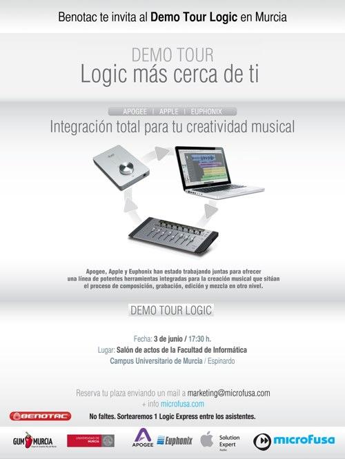 iTunes U llega a España 8