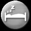 VirtualBox 2.2.2 disponible para su descarga 8