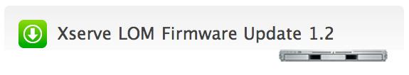 Actualización de firmware 1.03 para la cámara Fujifilm FinePix S1000fd 2